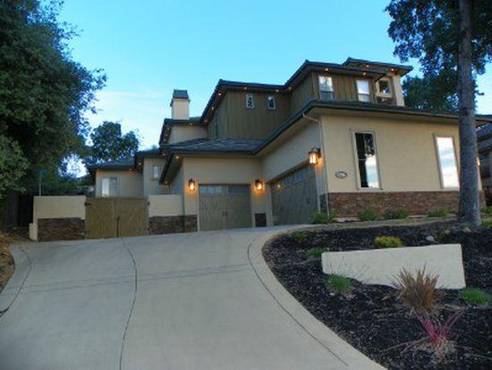 1756 Park Oak Dr, Roseville, CA 95661