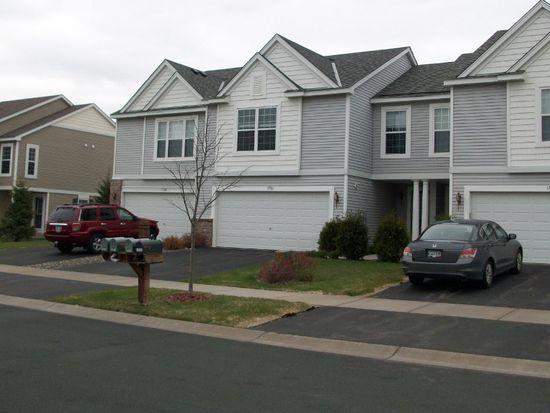 17700 71st Ave N, Maple Grove, MN 55311
