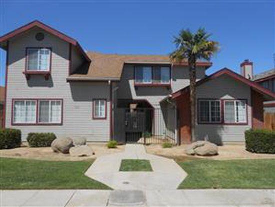 4304 W Regency Ave # 103, Fresno, CA 93722