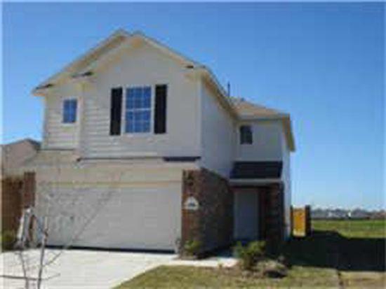 14906 Aberdeen Meadow Ln, Houston, TX 77053