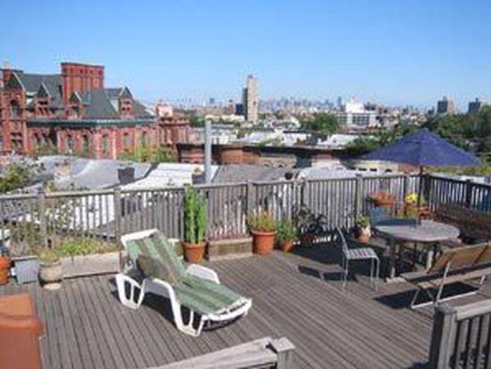 21 Butler Pl APT 3E, Brooklyn, NY 11238