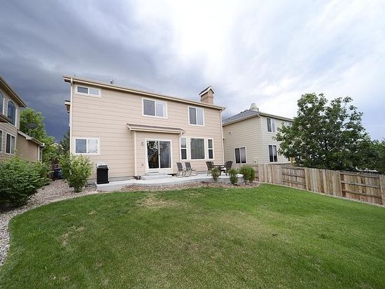 2484 Wisteria Dr, Erie, CO 80516