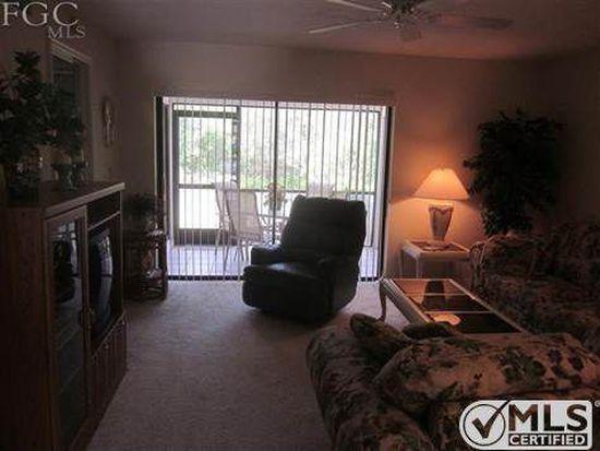 12501 Cold Stream Dr APT 403, Fort Myers, FL 33912