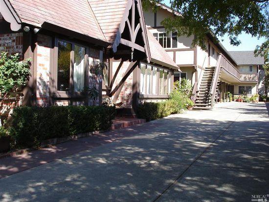 22 Belle Ave, San Anselmo, CA 94960
