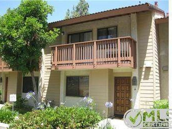 5760 Owensmouth Ave UNIT 14, Woodland Hills, CA 91367