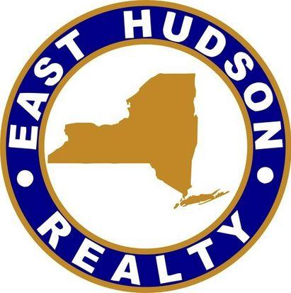 3520 29th St, Long Island City, NY 11106