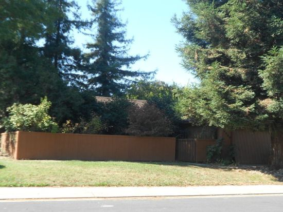 4669 Winding River Cir, Stockton, CA 95219