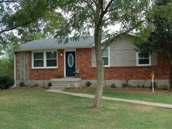 204 Riverwood Dr, Hendersonville, TN 37075