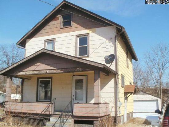 53 Elmwood Ave, Barberton, OH 44203