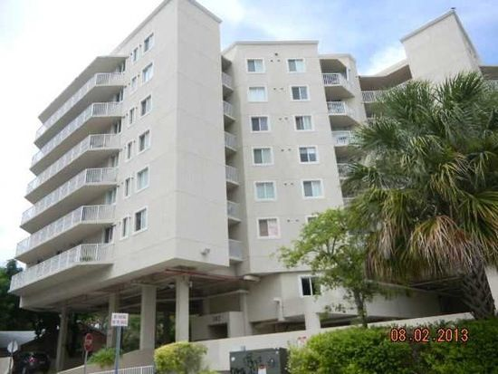 102 SW 6th Ave APT 507, Miami, FL 33130