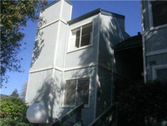 136 Canfield Ave APT D, Santa Cruz, CA 95060