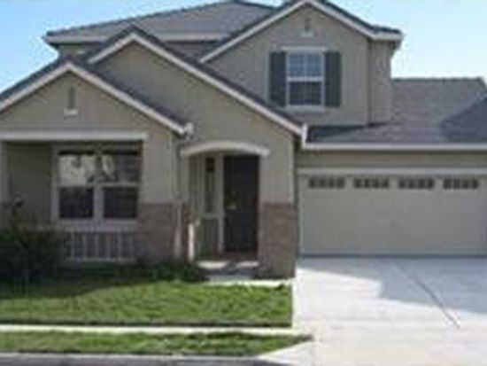1222 Fawn Lily Dr, Patterson, CA 95363