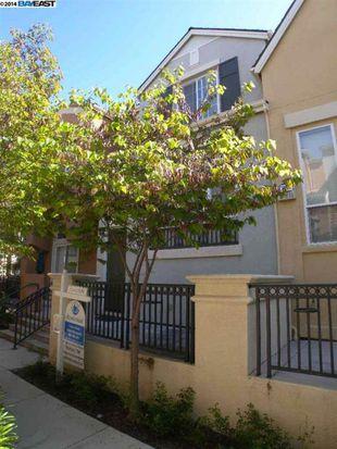 4573 Laird Cir, Santa Clara, CA 95054