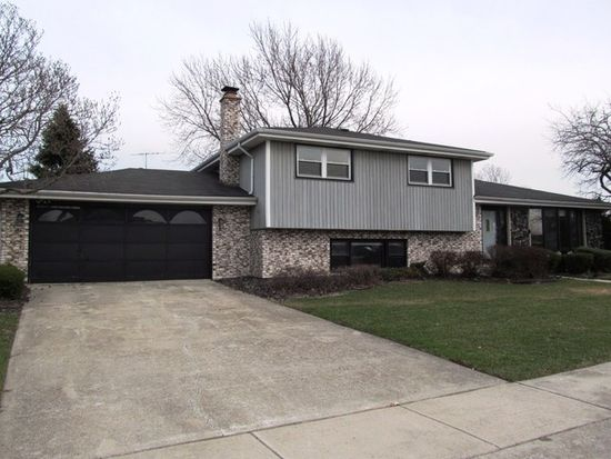 12151 Somerset Rd, Orland Park, IL 60467
