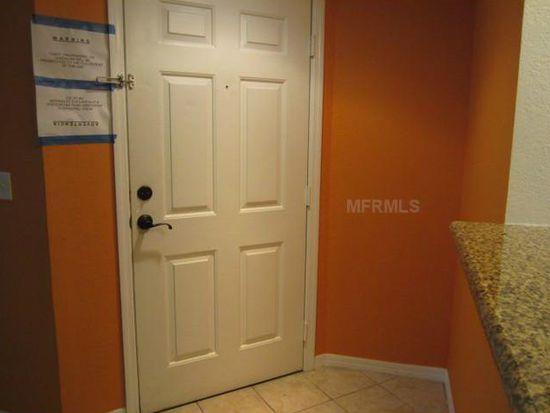 5164 Conroy Rd # 260, Orlando, FL 32811