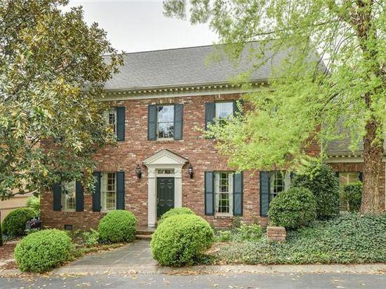 28 Bosley Oaks, Nashville, TN 37205