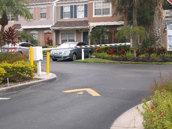 5907 Bayside Key Dr, Tampa, FL 33615