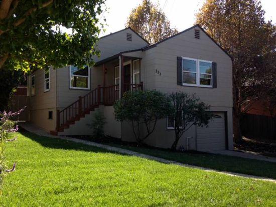 253 Pomona St, Crockett, CA 94525
