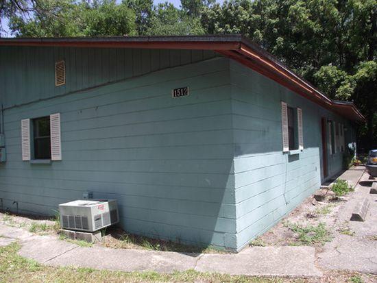 1512 NE 3rd Ave APT A, Gainesville, FL 32641