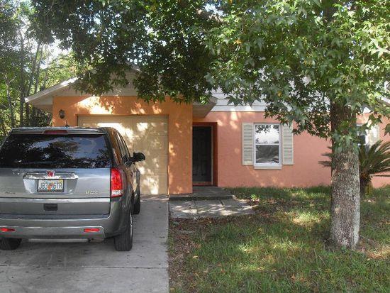 14 S Hart Blvd, Orlando, FL 32835