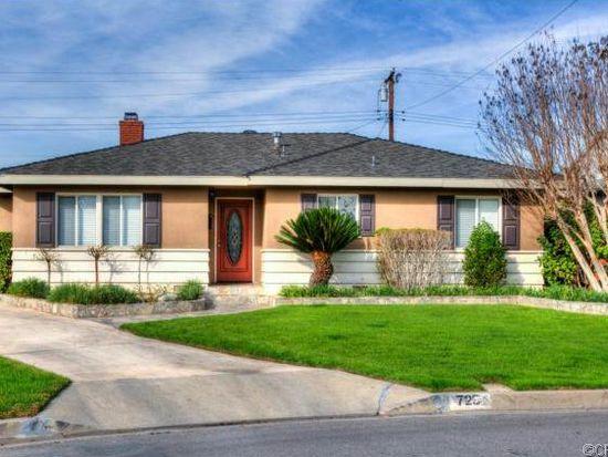 723 N Grace Ct, West Covina, CA 91790