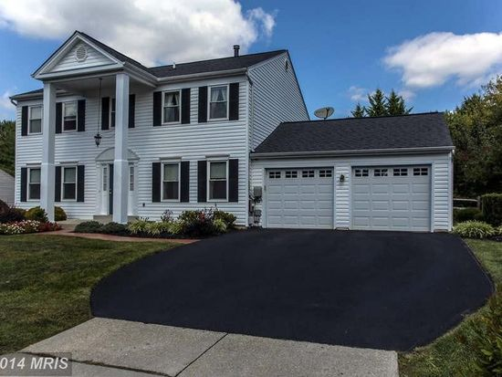14709 Dunleith St, North Potomac, MD 20878