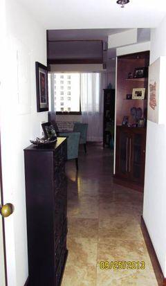 540 Brickell Key Dr APT 1720, Miami, FL 33131