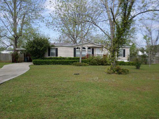 15515 Pecan View Dr, Loxley, AL 36551