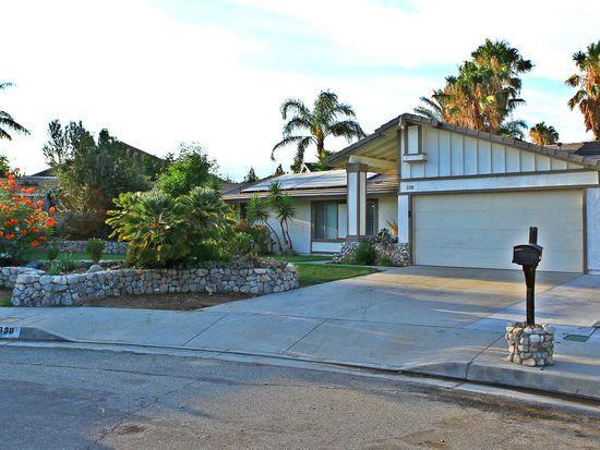 2338 Elodam Ct, San Bernardino, CA 92407