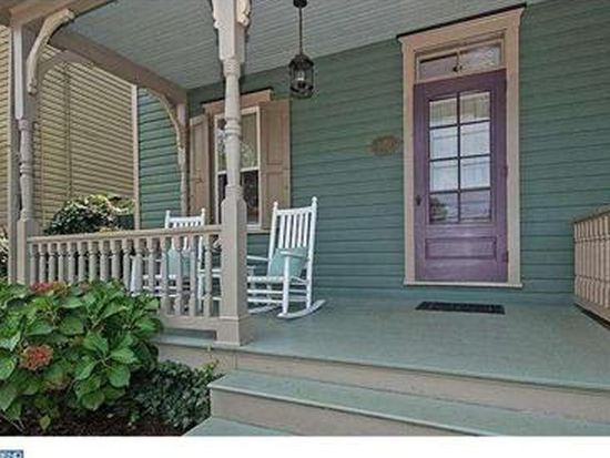 3695 River Rd, Lumberville, PA 18933