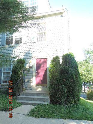 9782 Bon Haven Ln, Owings Mills, MD 21117