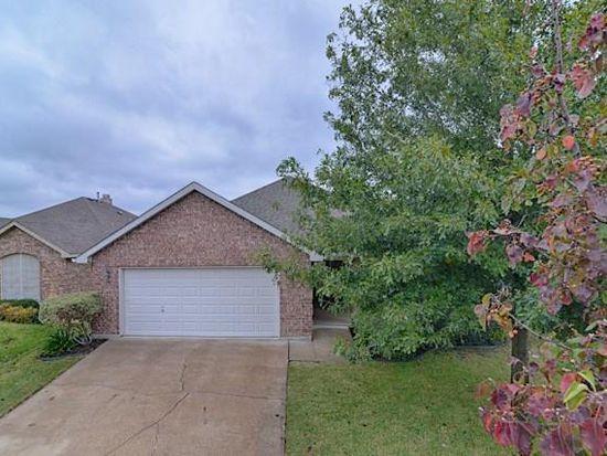 103 Forest Glen Dr, Mansfield, TX 76063