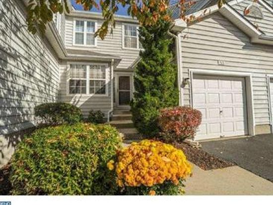 53 Sheffield Ct, Collegeville, PA 19426
