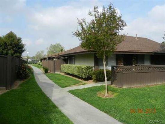 4262 Donald Ave, Riverside, CA 92503