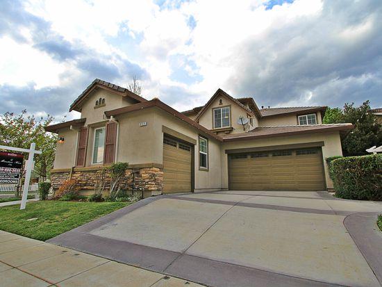 211 E Legacy Dr, Mountain House, CA 95391