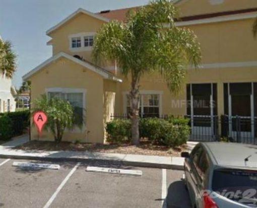 11039 Winter Crest Dr, Riverview, FL 33569
