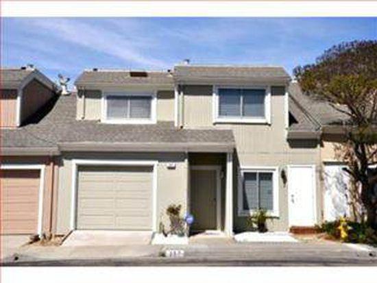 257 Serravista Ave, Daly City, CA 94015