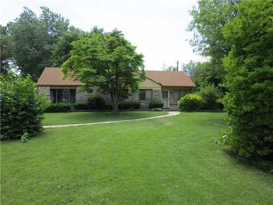 7303 E 13th St, Indianapolis, IN 46219