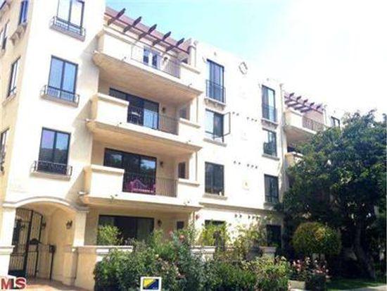 1530 Camden Ave APT 205, Los Angeles, CA 90025