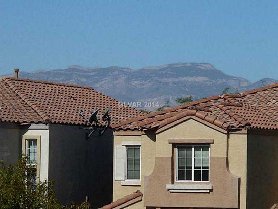 6560 Cotsfield Ave, Las Vegas, NV 89139
