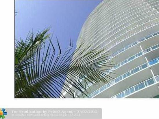 665 NE 25th St APT 2004, Miami, FL 33137