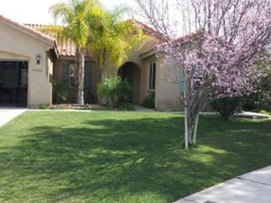 33066 Rose Quartz Cir, Menifee, CA 92584