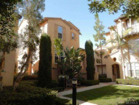 335 Tall Oak, Irvine, CA 92603