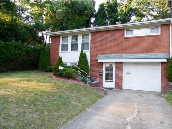 436 Valley View Dr, Monroeville, PA 15146