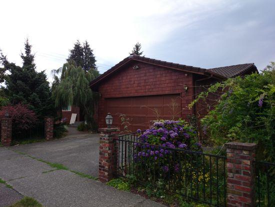 9002 34th Ave SW, Seattle, WA 98126