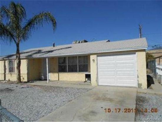 2084 W 19th St, San Bernardino, CA 92411