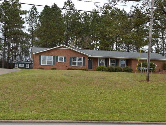 2656 Hickman Ave, Elba, AL 36323