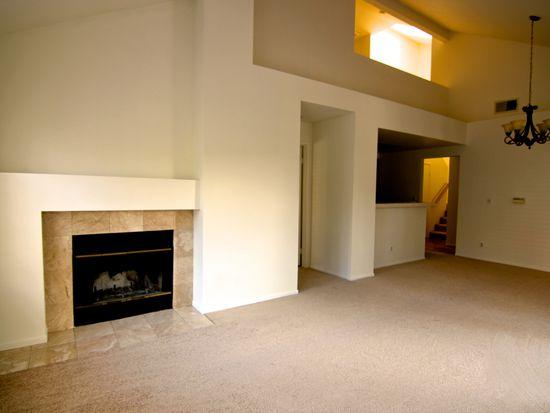 4240 Lost Hills Rd UNIT 3306, Agoura Hills, CA 91301
