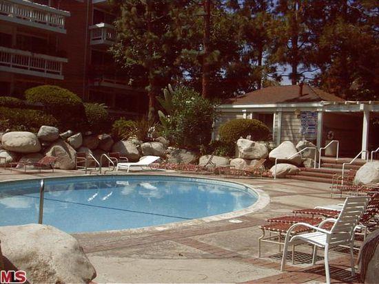 4338 Redwood Ave # B114, Marina Del Ray, CA 90292