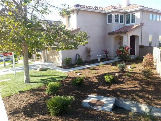 11615 Evergold St, San Diego, CA 92131